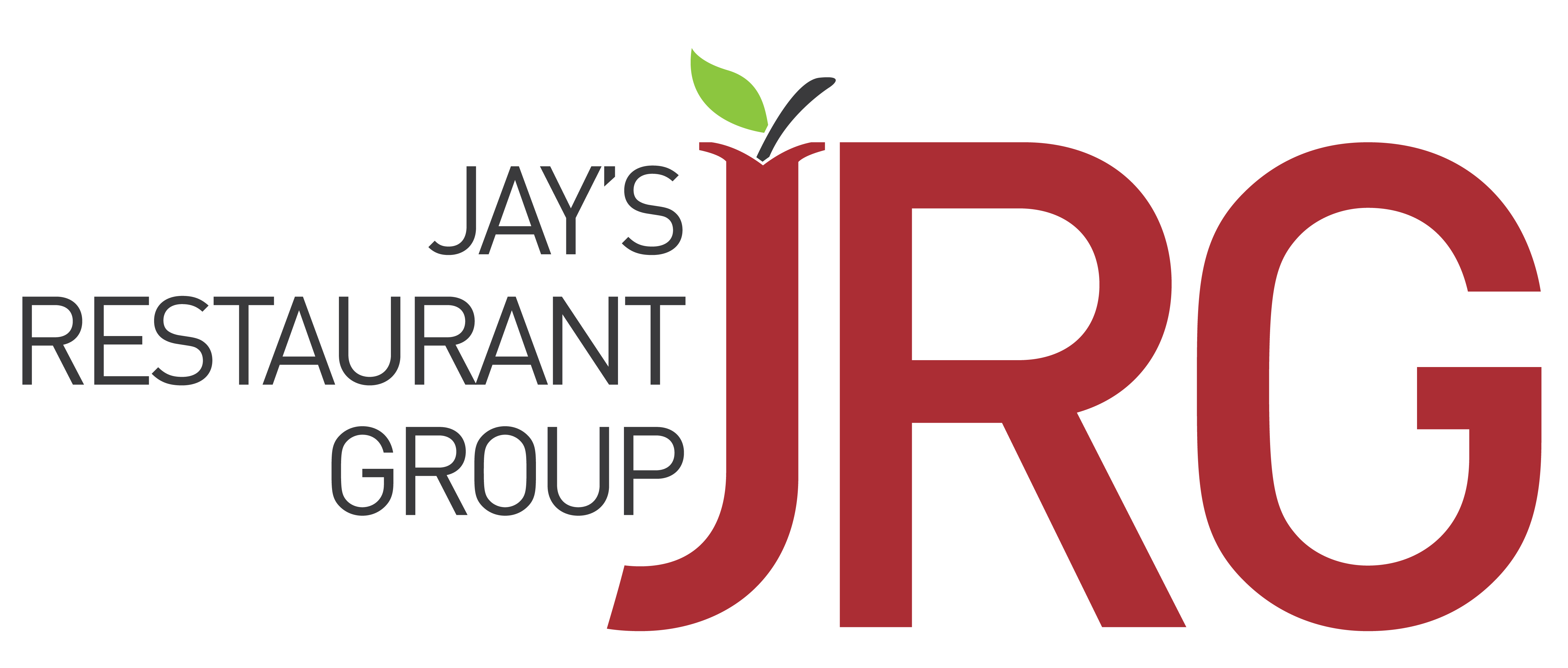 Jay's Restaurant Group